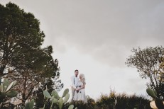 elopement in marbella