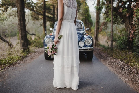 wedding photographer in mabella spain