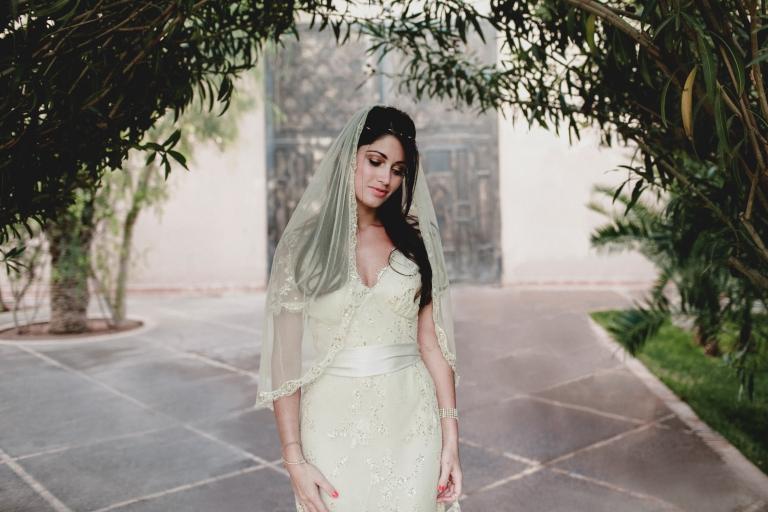 wedding-in-marrakech