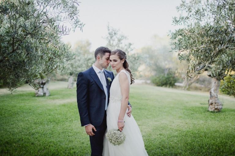 fuengirola wedding photography