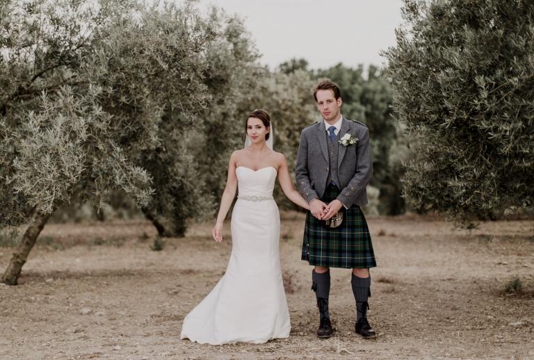 wedding-cortijo-el-guarda