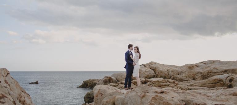 wedding-photo-slideshow